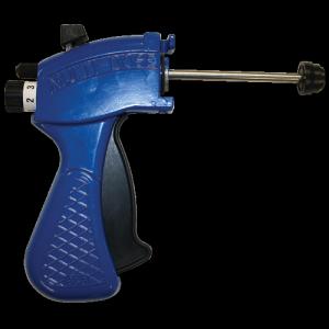 Bait Applicator Gun